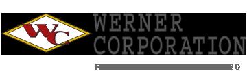 Werner Corporation